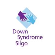 Down Syndrome Ireland (Sligo Branch)