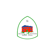 Drumnigh Montessori Primary School