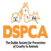 Dublin Society for the Prevention of Cruelty to Animals (DSPCA)