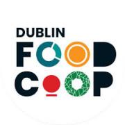 Dublin Food Cooperative