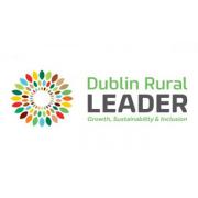 Fingal LEADER Partnership / Dublin Rural LEADER