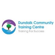 Dundalk Community Training Centre