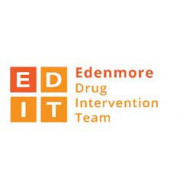 Edenmore Drug Intervention Team (EDIT)
