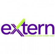 Extern Ireland