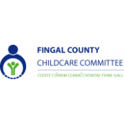 Fingal County Childcare Committee