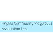 Finglas Community Playgroups Association