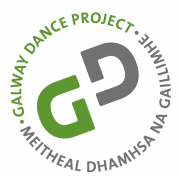 Galway Dance Project