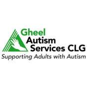Gheel Autism Services