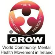 GROW in Ireland