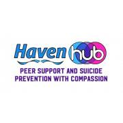 Haven Hub CLG