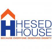 Hesed House