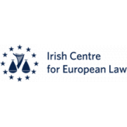 Irish Centre for European Law Limited