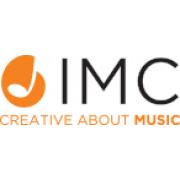 Improvised Music Company
