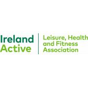 Ireland Active