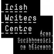 Irish Writers Centre