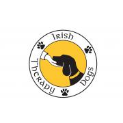 Irish Therapy Dogs
