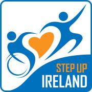 Step Up Ireland