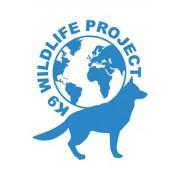 K-9 Wildlife Project