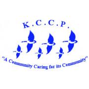 Kilbarrack Coast Community Programme
