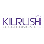Kilrush Credit Union
