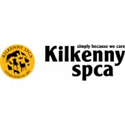 Kilkenny Society for the Prevention of Cruelty to Animals