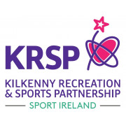 Kilkenny Recreation & Sports Partnership