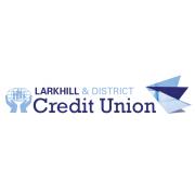 Larkhill & District Credit Union Limited