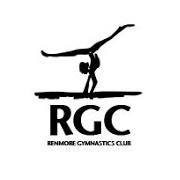 Renmore Gymnastics Club (RGC)
