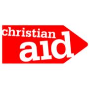 Christian Aid Ireland