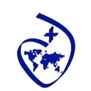 Cheshire Ireland