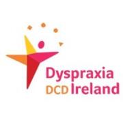 Dyspraxia/DCD Ireland