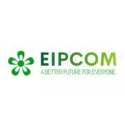 Eipcom