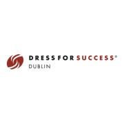 Dress for Success Dublin