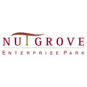 Nutgrove Enterprise Park