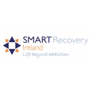 SMART Recovery Ireland