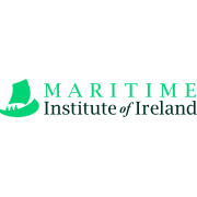 Maritime Institute of Ireland