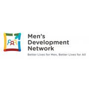 The Men's Development Network Limited