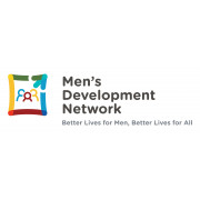 The Men's Development Network Limited