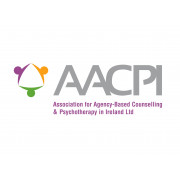 Association for Agency-Based Counselling & Psychotherapy in Ireland