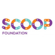 The SCOOP Foundation