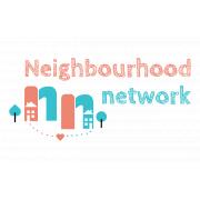Street Feast CLG (T/a Neighbourhood Network)