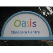 Oasis Freshford & District Childcare Centre