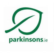 Parkinson's Association of Ireland
