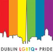 Dublin LGBTQ Pride CLG
