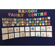 Rahoon Family Centre