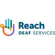 Reach Deaf Services