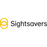 Sightsavers Ireland