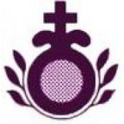 Saint John of God Hospitaller Services Group