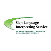 Sign Language Interpreting Service