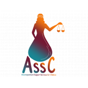 A.S.S.C. (Accompaniment Support Services for Children)